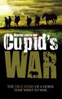 Cupid's War