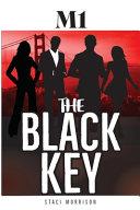 M1 The Black Key