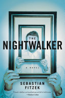 Pdf The Nightwalker: A Novel