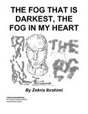 Pdf The Fog That is Darkest, The Fog in My Heart