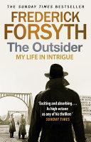 The Outsider Pdf/ePub eBook