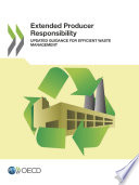 Extended Producer Responsibility Updated Guidance for Efficient Waste Management
