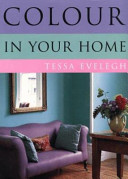 Colour in Your Home