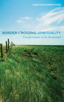 Border Crossing Spirituality