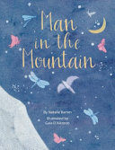 Man In The Mountain