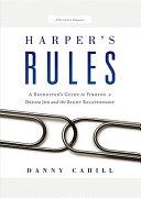 Harper's Rules