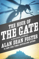 The Hour of the Gate Book PDF