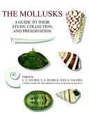 The Mollusks