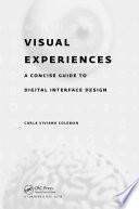 Visual Experiences