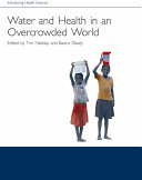 Water And Health In An Overcrowded World Book PDF