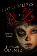 Little Killers A to Z ebook