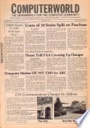 1979年12月3日