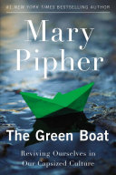 The Green Boat Book