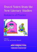 Travel Notes from the New Literacy Studies [Pdf/ePub] eBook