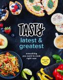 Tasty Latest and Greatest [Pdf/ePub] eBook