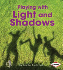 Playing with Light and Shadows Pdf/ePub eBook