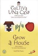 Pdf Cultiva Una Casa / Grow a House