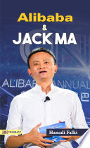 Alibaba   Jack Ma Book