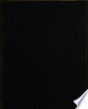 The New Family Bible: Or Divine Library ... With Notes Selected from ... Approved Commentators, Etc. [With Plates.]