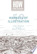 50 Markets of Illustration