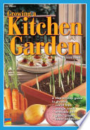 Growing a Kitchen Garden