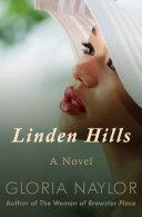 Linden Hills [Pdf/ePub] eBook