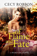 Pdf Of Flame and Fate
