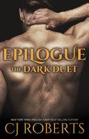 Pdf Epilogue   The Dark Duet Telecharger