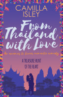 Pdf From Thailand with Love Telecharger