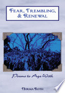 Fear  Trembling    Renewal
