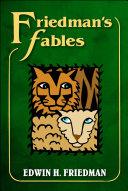Friedman's Fables Pdf/ePub eBook