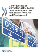 Pdf Consequences of Corruption at the Sector Level and Implications for Economic Growth and Development Telecharger