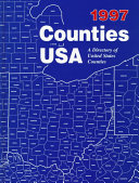 1997 Counties USA