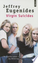 Virgin suicides