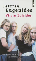 The Virgin Suicides Pdf/ePub eBook