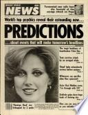 Jun 2, 1981