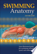 """Swimming Anatomy"" by Ian A. McLeod"