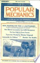 Jan 1909