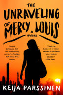The Unraveling of Mercy Louis Pdf