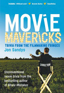 Movie Mavericks