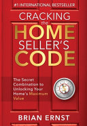 Cracking the Home Seller's Code