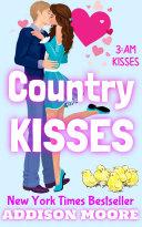 Country Kisses (3:AM Kisses 8)