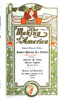 The Making of America Book PDF