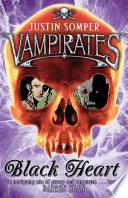 Vampirates  Black Heart