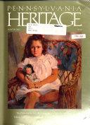 Pennsylvania Heritage