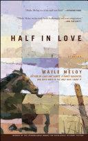 Half in Love [Pdf/ePub] eBook