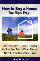 How to Buy a House the Right Way