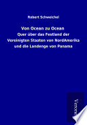 Von Ocean zu Ocean