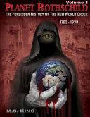 Planet Rothschild Book PDF