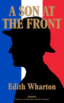 A Son at the Front Pdf/ePub eBook